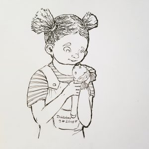 punčka